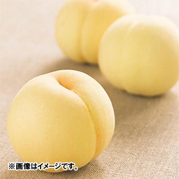 <岡山県産>清水白桃1.8kg(7玉)