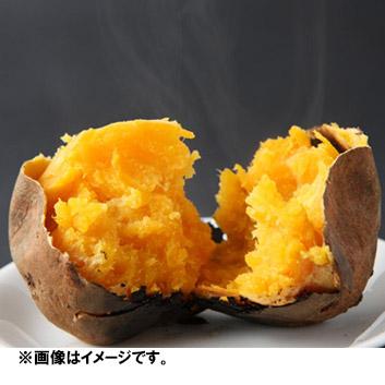 種子島蜜芋小玉サイズ5kg(小玉・SSサイズ)