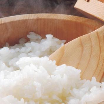 <押野農園>山形県産特別栽培米つや姫5kg
