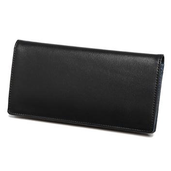 <プレリー1957>フレンチボックスカーフ・長財布