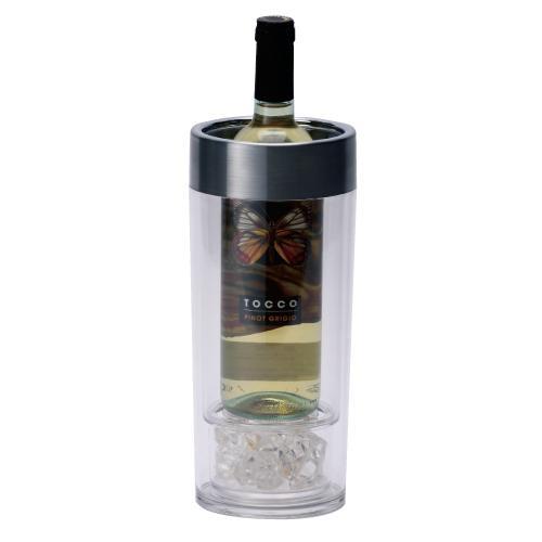 ワイン・オン・アイス