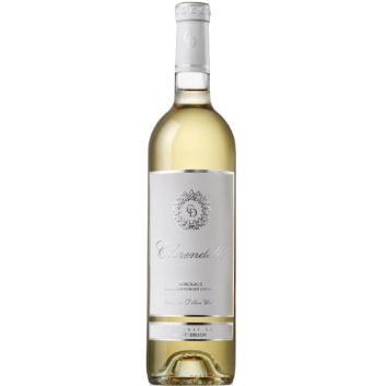 クラレンドル・ブラン【2016】 白ワイン (エノテカ)