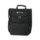 <ZUCA> Business Backpack