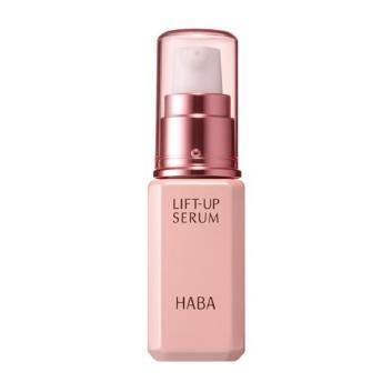 <HABA>リフトアップセラム 30ml