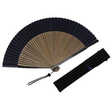 <白竹堂>【メンズクラブ8・9月号掲載】日本の彩セット