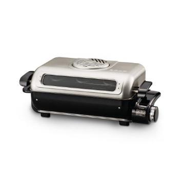 <象印>フィッシュロースター(EF-VG40-SA)