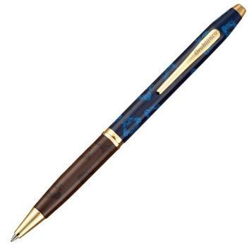 <Orobianco>ボールペン MISTRAL