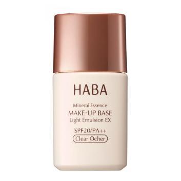 <HABA>さらさらキープベース EX
