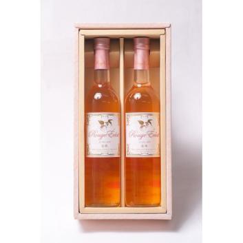 ルージュエクラ(梅酒)