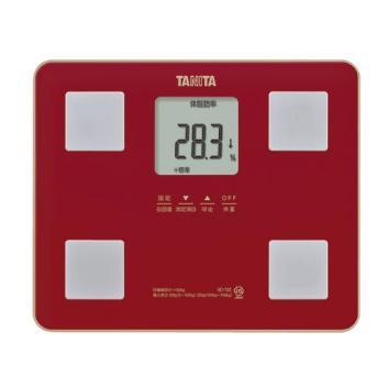 <タニタ>体組成計 BC-722