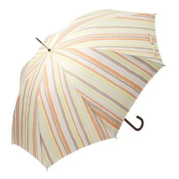 <リトルノア>長傘