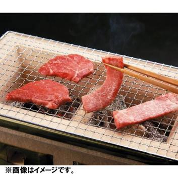 <大吉商店>近江牛焼肉セット500g