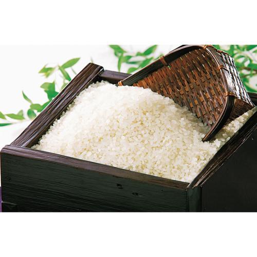 <福島県産>特別栽培米さゆり米10kg