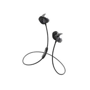 <BOSE>SoundSport wireless(Bluetoothスポーツヘッドフォン)