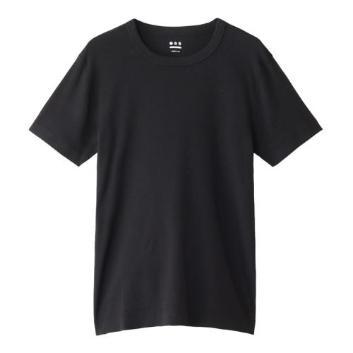 <スリードッツ>Josh  クルーネックTシャツ