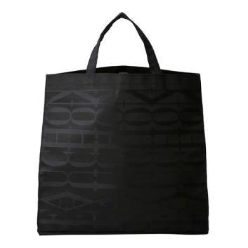 <フォション>ショッピングトートバッグ