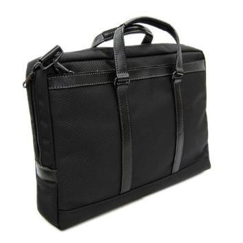 【タカシマヤセレクト】<ラガシャ>MOVE ビジネスバッグ