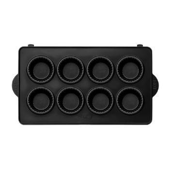 <ビタントニオ>オプション品 カップケーキプレート2枚組(PVWH-10-CC)