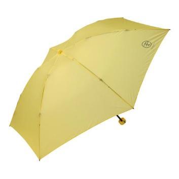 <フォーパ>軽量折りたたみ傘