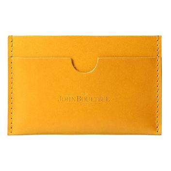 <ブルックス イングランド>カードケース/JB5 CARD SLEEVE