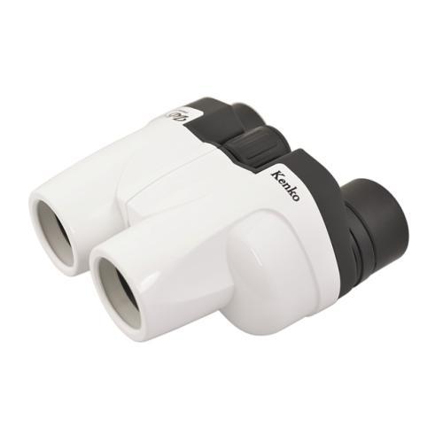 <Kenko>双眼鏡 ウルトラビューM 8×25FMC