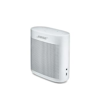 <BOSE>SoundLink Color speaker II サウンドリンクカラーII