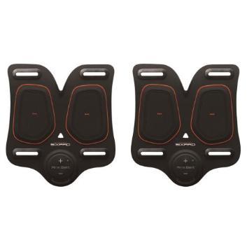<SIXPAD>SIXPAD Twin Arm Set