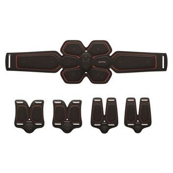 <SIXPAD>SIXPAD Full Belt Set(S/M/Lサイズ)