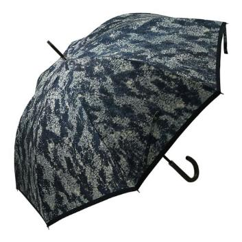 <REIGASA>ほぐし織紳士長傘