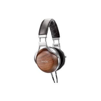 <DENON>オーバーイヤーヘッドフォン AHD7200