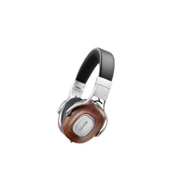 <DENON>オンイヤーヘッドフォン AHMM400