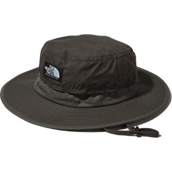 <ザ・ノース・フェイス>HORIZON HAT