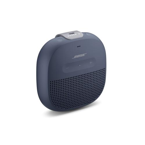 <BOSE>SoundLink Micro Bluetooth speaker
