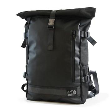 <Manhattan Portage BLACKLABEL>PROSPECT BACKPACK