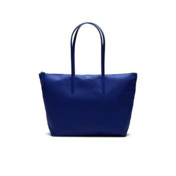 <ラコステ>L.12.12 SHOPPING BAG