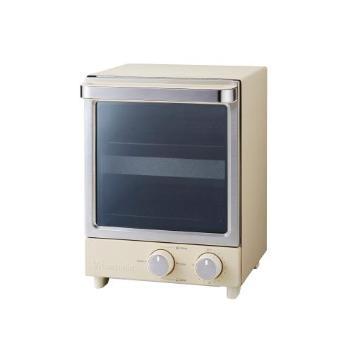 <ビタントニオ>縦型オーブントースター VOT-20