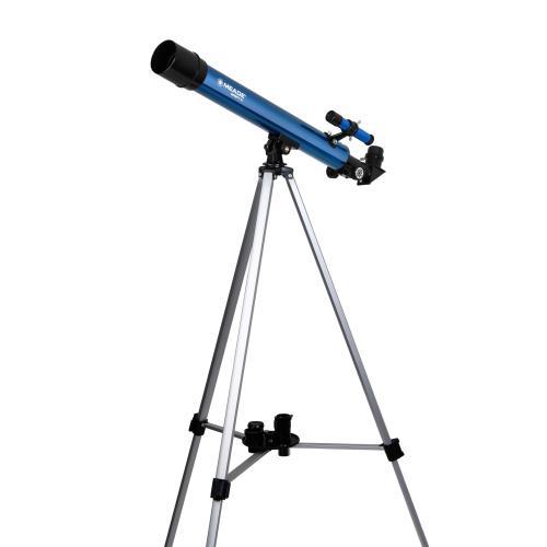 <MEADE>天体望遠鏡AZM-50 ANAショッピングオリジナル企画 「地上観測にも使えるおすすめセット」