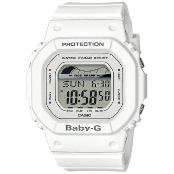 <カシオ>BABY-G G-LIDE BLX-560-7JF