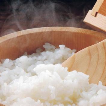北海道富良野産ゆめぴりか 4.5kg