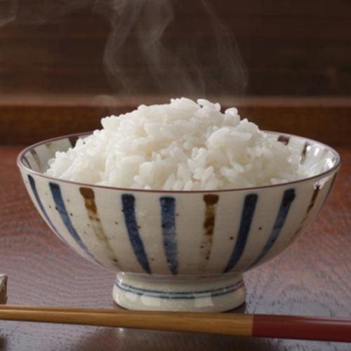 北海道富良野産ゆめぴりか 10kg