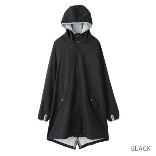 <TO&FRO>RAINCOAT