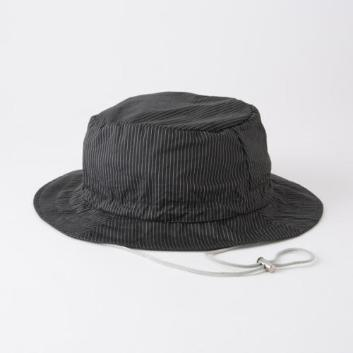 <TO&FRO>TRAVEL HAT