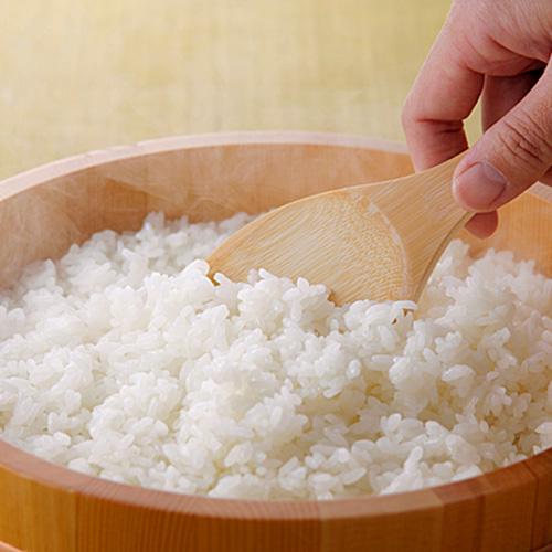 <福井県産>いちほまれ特別栽培米 2kg×2