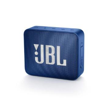 <JBL>コンパクトBluetoothスピーカー JBL GO2
