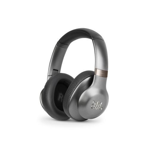 <JBL>ノイズキャンセリングヘッドフォン EVEREST ELITE 750NC