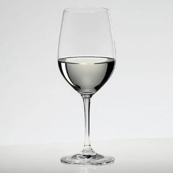 <リーデル>リーデル ヴィノム 大吟醸