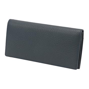 【タカシマヤセレクト】<ソメスサドル>ANAセレクション限定モデル NM-11型長財布