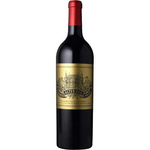 ★プレミアムワイン特集限定★アルテル・エゴ・ド・パルメ【2015】(赤ワイン)