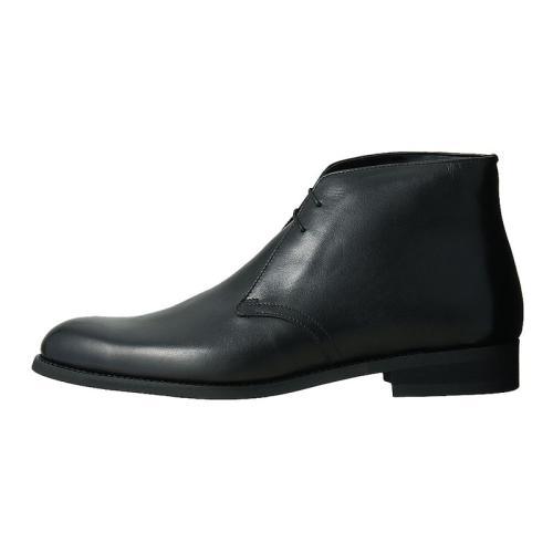 <マッキントッシュ フィロソフィー>【TROTTER】【はっ水】ブーツ