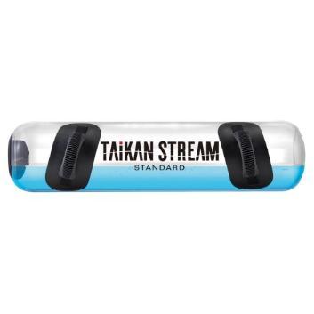 <TAIKAN STREAM>TAIKAN STREAM STANDARD